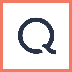 QVC Presse