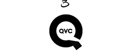 Information on QVC Germany