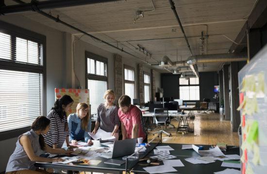 Gaumen hoch – QVC setzt beim Food-Portfolio auf innovative Startups