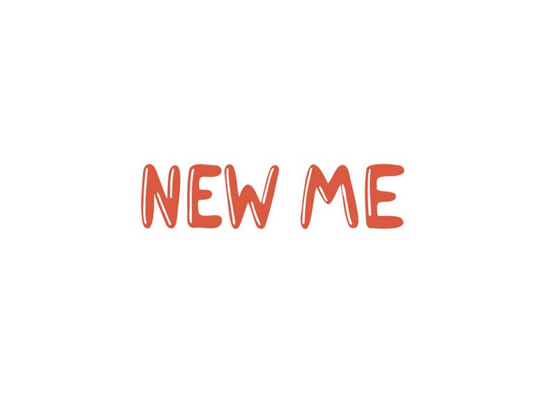 New Me: Das Netz wird empathisch