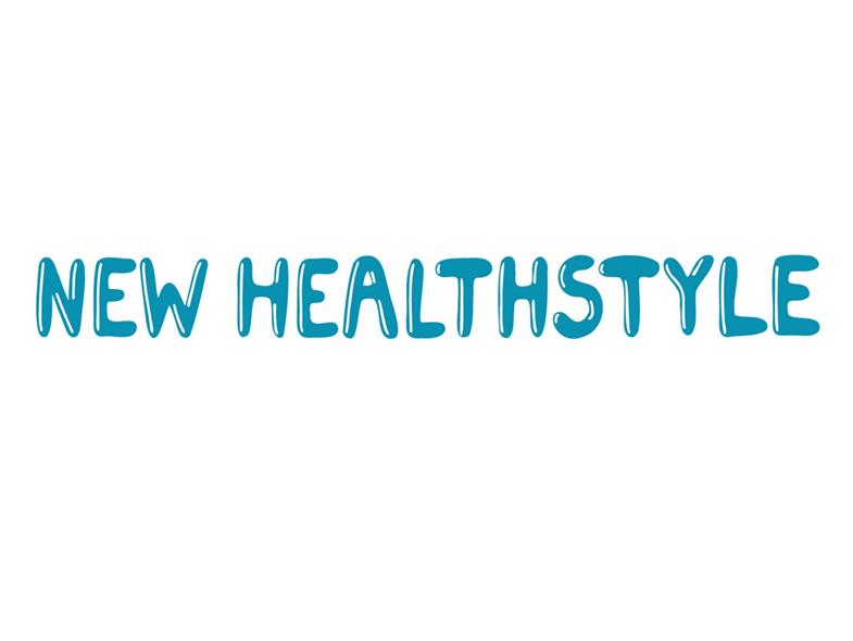 New Healthstyle: Selfcare schlägt Selbstoptimierung