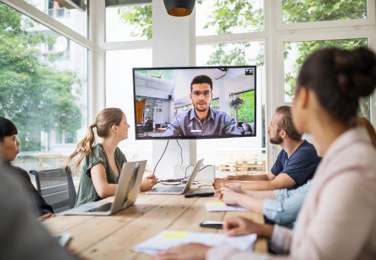 Startups in der Krise: QVC NEXT beweist sich als Partner für Gründer*innen